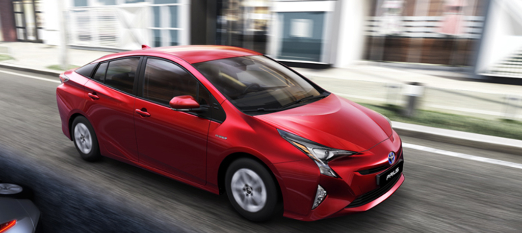 company case prius leading a wave The prius was launched in 2000 to the european market sales there reached 100,000 in 2008 and doubled to 200,000 in two more years the uk has remained one of the leading european markets for prius, accounting for more than one in five prius sold in europe.