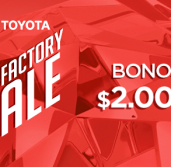 Foto-principal-factory-sale-noticia