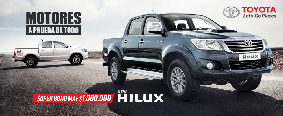 silde-hilux