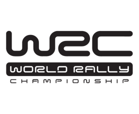 preview-WRC