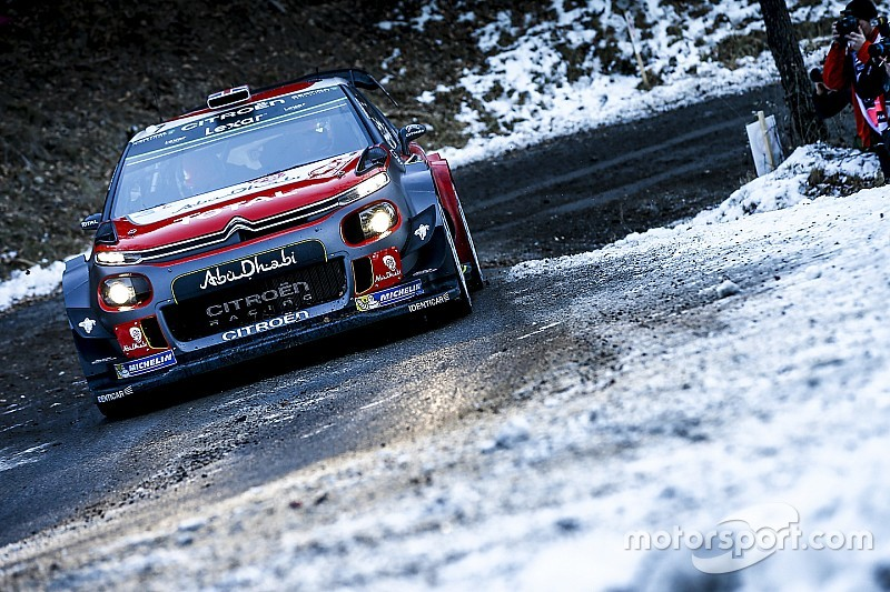wrc-rally-monte-carlo-2017-kris-meeke-paul-nagle-citroen-c3-wrc-citroen-world-rally-team